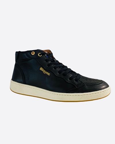 Blauer USA Schuhe Murray02 Herren