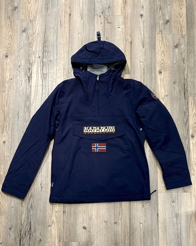 NAPAPIJRI Rainforest Winter 1 Herren