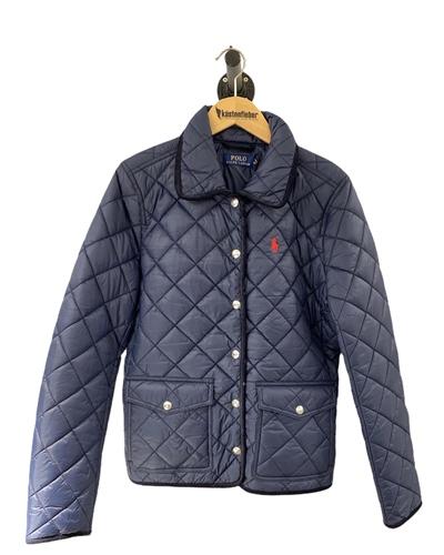 POLO RALPH LAUREN Jacket Damen