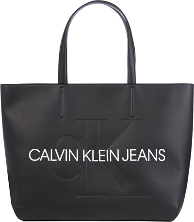 CALVIN KLEIN Shopper 29