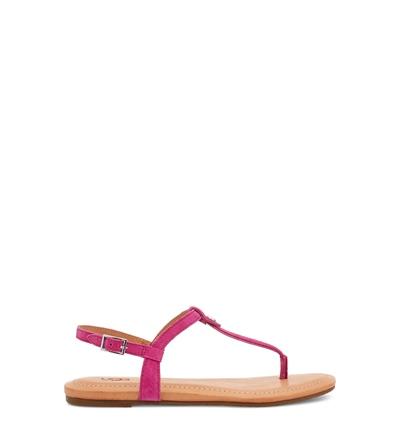 UGG Madeena Sandale Damen