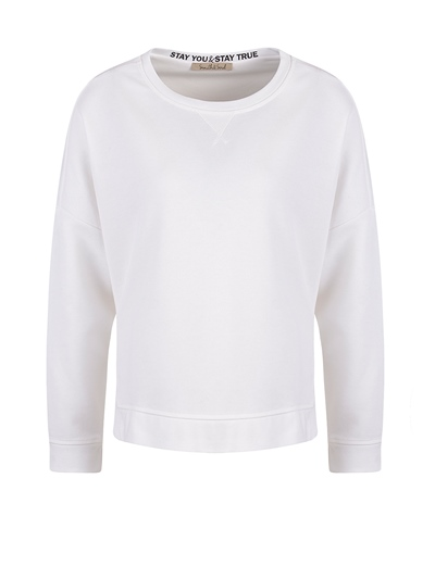 Smith & Soul Sweat-Shirt Damen