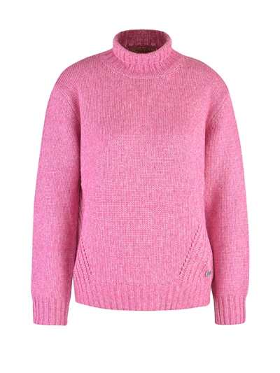 Smith & Soul Strickpullover Damen