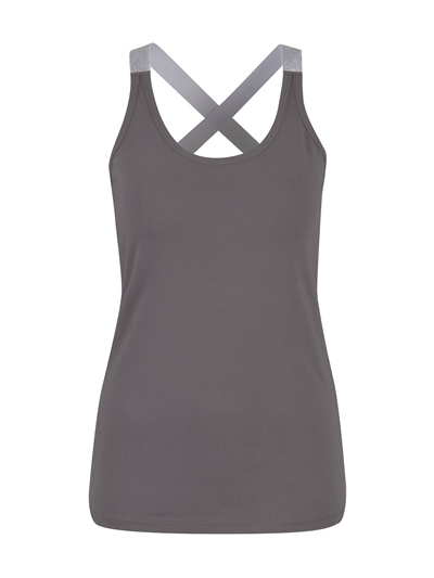 Smith & Soul Top Damen