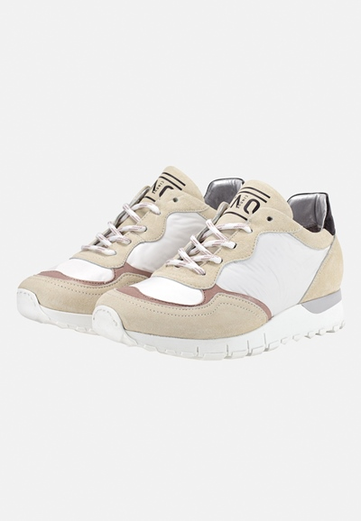 CINQUE Aviora Sneaker Damen