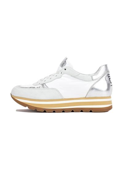 CINQUE Amorosa Sneaker Damen