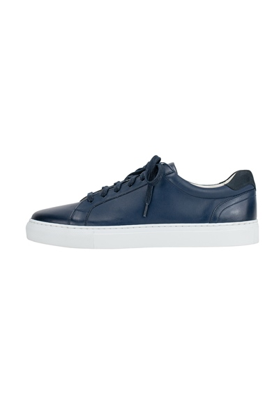 CINQUE Amando Sneaker Herren