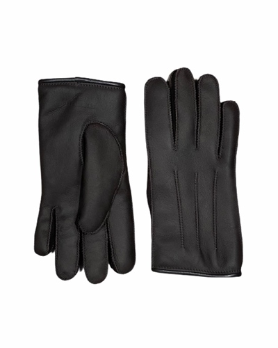 PARAJUMPERS Sherlings Gloves Herren