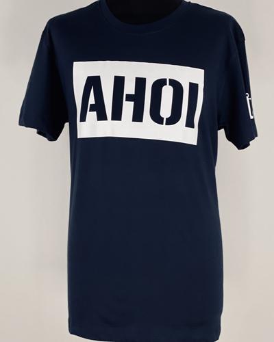 Hannover Ahoi T-Shirt