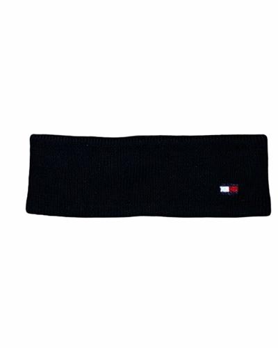 TOMMY HILFIGER Essential Knit Headband