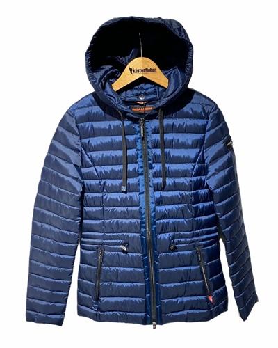 FRIEDA&FREDDIES Functional Filled Jacket