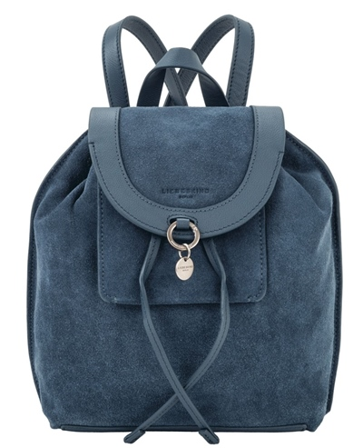 Scouri 2 /Backpack Medium