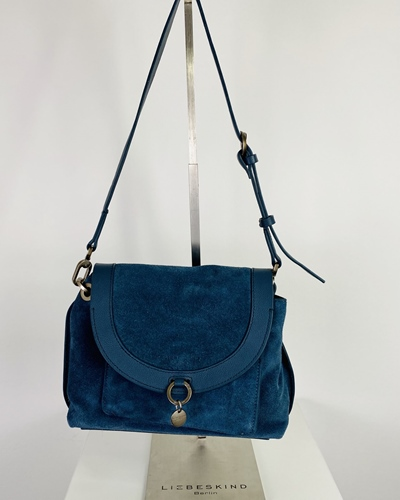 Scouri 2 /Crossbody Medium