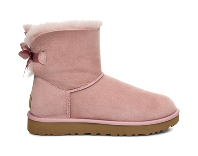 UGG Boot Mini Bailey Bow II