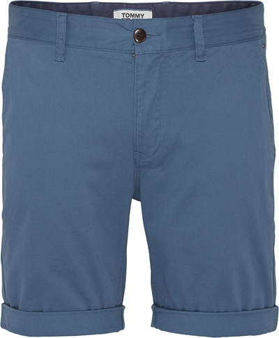 TOMMY JEANS Chino Short