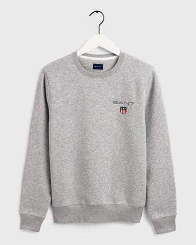 GANT D1 Sweat - Shirt Herren